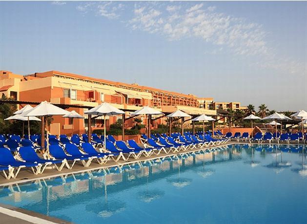 Ramla Bay Resort - dream vacation