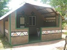 Bayama\'s Lodge - dream vacation