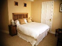 The Coach House Monmouth - dream vacation