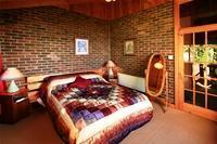 Coolangatta Bed & Breakfast Ballinderry - dream vacation