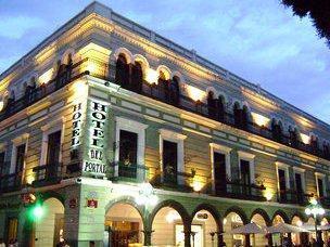 Hotel del Portal_13