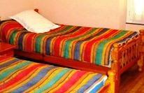 Hotel de la Poste Limoges - dream vacation