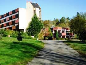 Hotel de la Seigliere - dream vacation