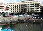 Hotel Tosca - dream vacation