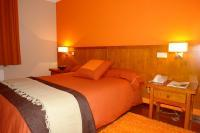 Casa Da Campea Hotel - dream vacation
