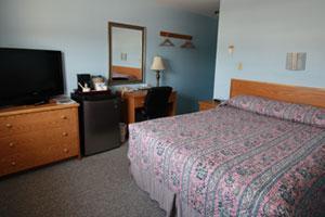 Eldorado Hotel Dawson Canada Images