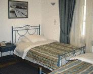 Acropolis Igoumenitsa Hotel - dream vacation
