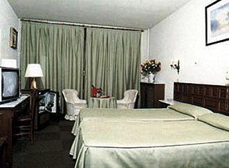 Hotel Flora Andora La Vella - dream vacation