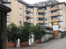 Denkmal Apartments - dream vacation