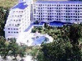 Plumeria Resort Hotel - dream vacation