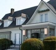 Hotel Shamrock Tielt - dream vacation