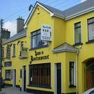 Corrib Guesthouse - dream vacation