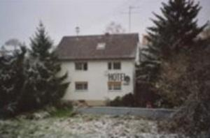 Dessmannshof B&B - dream vacation