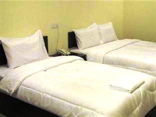 YBH Hotel @ Gateway Puchong - dream vacation
