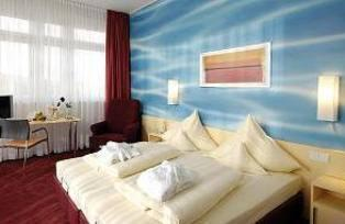 Hotel Somnia - dream vacation