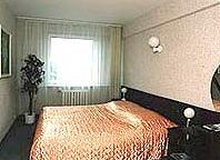 Rzeszow Hotel Downtown - dream vacation