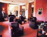 Hotel Talleyrand Perigord - Périgueux -
