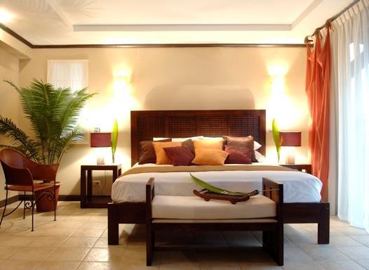 Kiana Resorts - dream vacation
