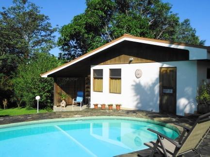 Quinta Don Fernando - dream vacation