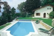 Ctc Casa Canova - dream vacation