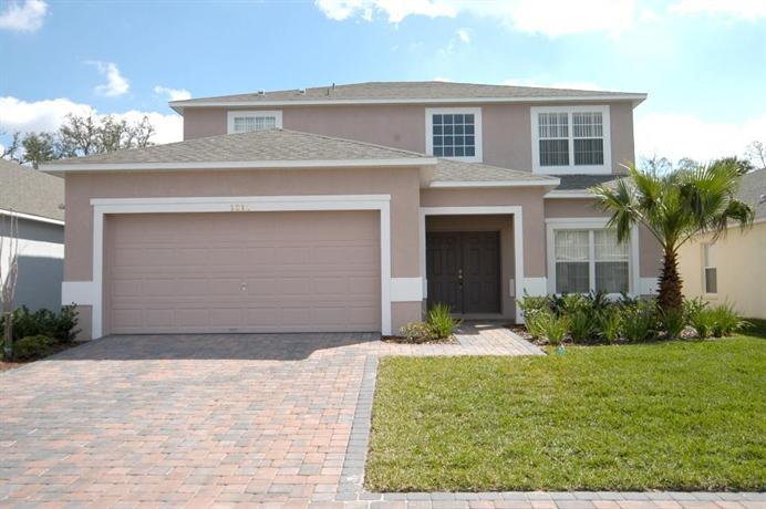 Elite Homes and Florida Villas - dream vacation