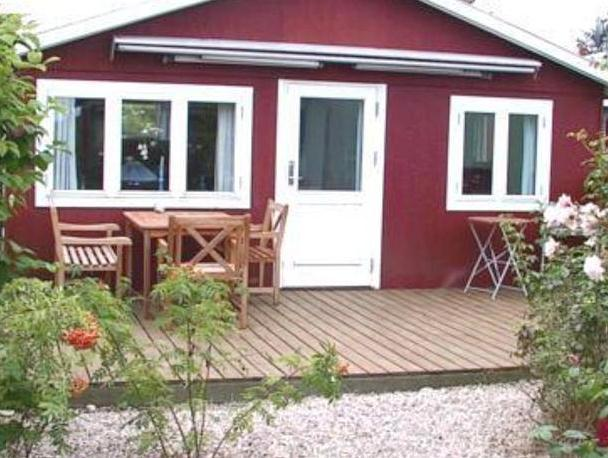 Goge Holiday House - dream vacation