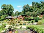 Lake Tarawera Lodge