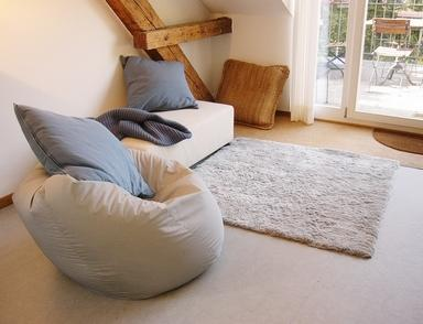 Bed and Breakfast Beim Spalentor Basel - dream vacation