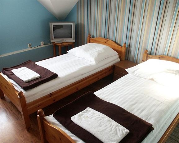 Route One - Restauracja & Pokoje Hotelowe - dream vacation