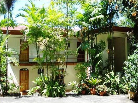 Villa Decary - dream vacation