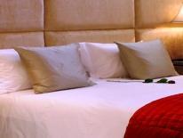 Bay Haven Apartments Hermanus - dream vacation