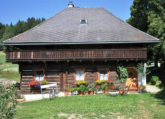 Zum Kramer Gasthof - dream vacation