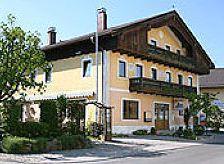 Hotel Alt Furstatt Rosenheim - dream vacation