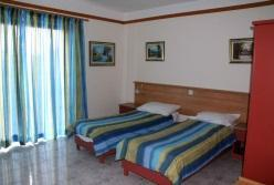 Travellers Lodge - dream vacation