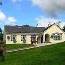 Doire Farm Bed & Breakfast - dream vacation