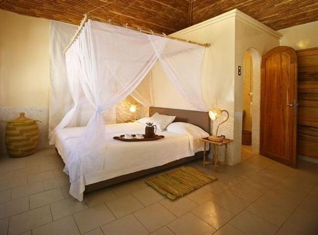 Domaine Les Paletuviers - dream vacation