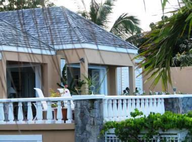 Lime Tree House - dream vacation