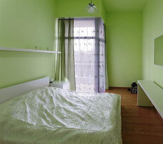 Apartament Nina - dream vacation