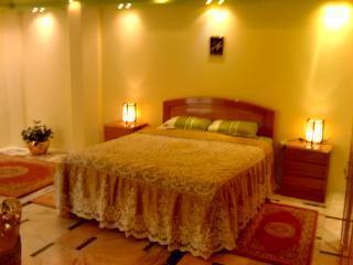 Tripoli Apartments - dream vacation