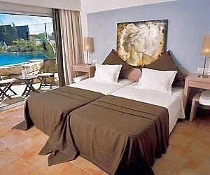 Monte D'Oiro Refugio Design Hotel Lagos - Lagos -