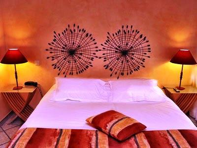 Le Spinaker Hotel Port Camargue - dream vacation