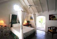 Golden Lemon Inn and Villas - dream vacation
