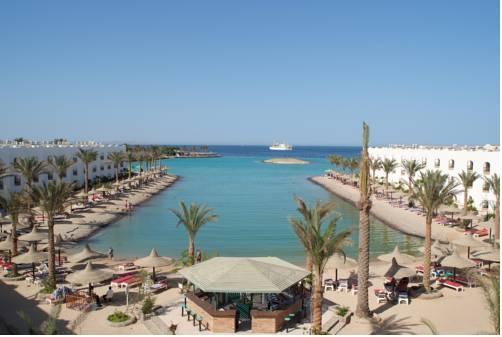 Arabia Azur Resort - dream vacation