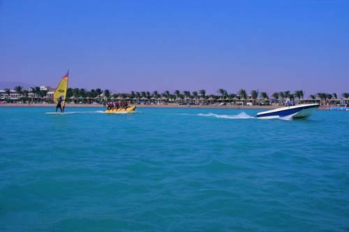 Labranda Royal Makadi ex Royal Azur - dream vacation