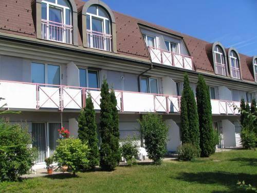 Familienresidenz Villach - dream vacation