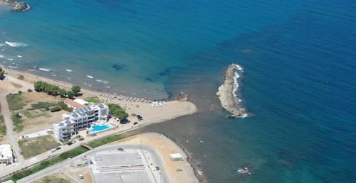 Nautilus Bay Hotel - dream vacation