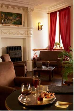 Grand Hotel De France Pierrefitte-Nestalas - dream vacation