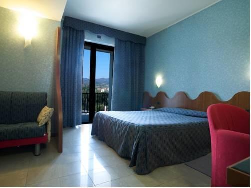 Mare Hotel Savona Italy - dream vacation