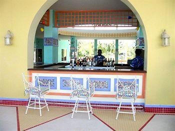 Breezes Resort & Spa Trelawny - dream vacation