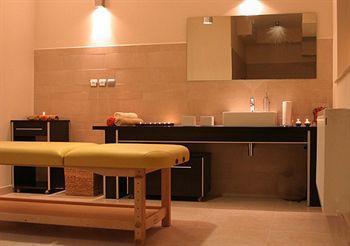 Hotel Villa Tarsis - dream vacation